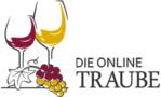 die Online Traube-Logo