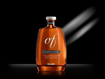 Dorange Of - Bonollo